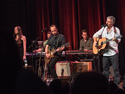 Baum, Becker & Band